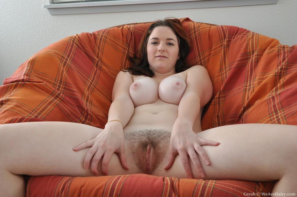 смотреть порно волосатые пухлые молодые по категориям