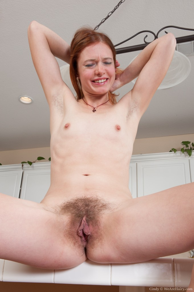 Sexold hairy pussy