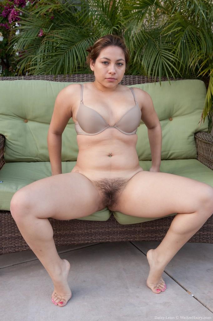 Daisey pussy pics