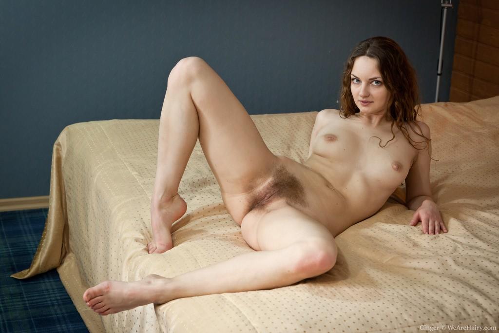 фото порно худые с большими лобками