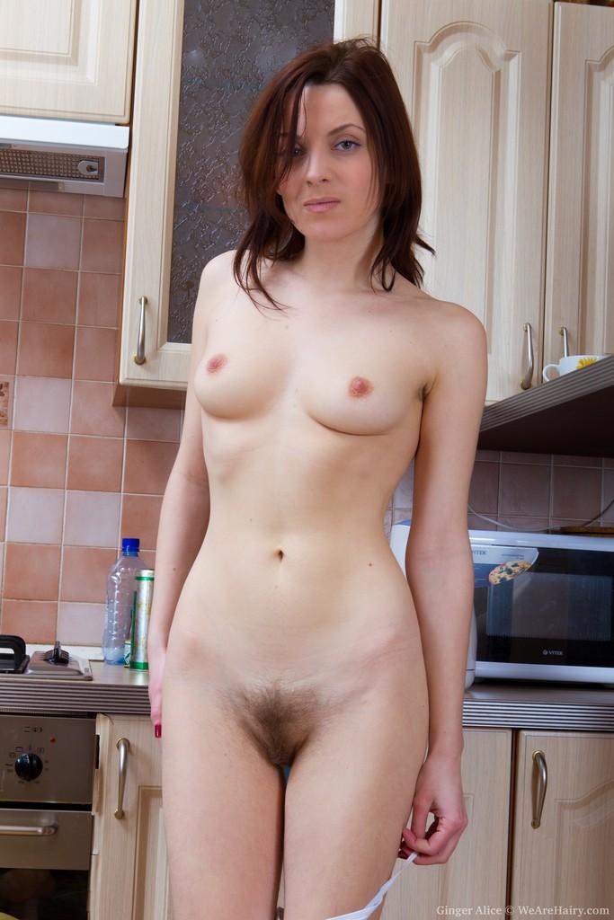 Melina perez chatte nue