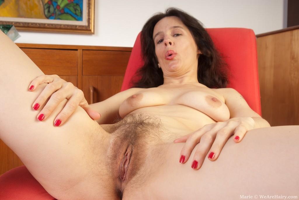 Hardcore girl squirting xxx