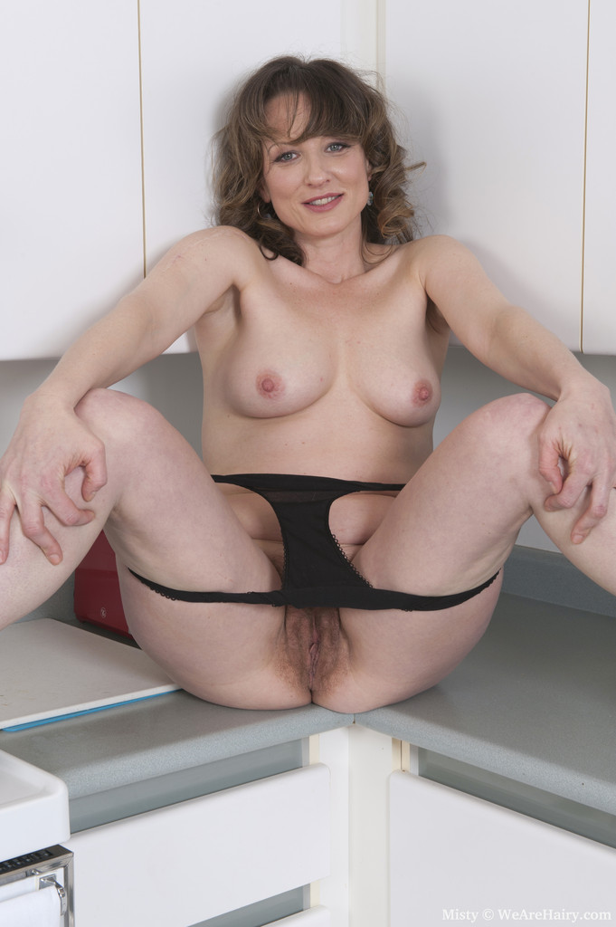 For that milf hairy we are can suggest visit