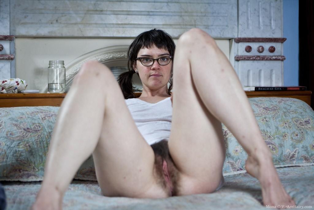 Where is jeanna fine porn star