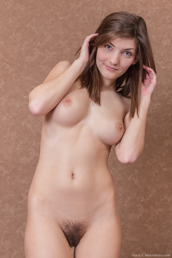 Was specially young nude french models pity, that